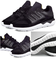 hot 2015 new Originals Tubular Runner 93 Women and Men Sneak...