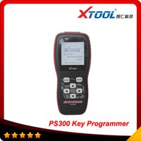 2014 100% Original XTOOL PS300 Auto Key Programmer PS 300 Sa...