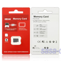 Class 10 Mirco SD Card 2GB 4GB 8GB 16GB 32GB TF Memory Card ...