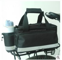 With 595010 hands extending bottom super force bicycle bag p...