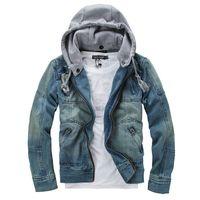 Mens Designer Jacket Pockets Reviews   Mens Designer Jacket ...