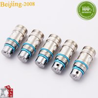 Original Aspire Trition coil free DHL with Japanese Organic ...