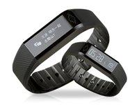 Vidonn X6 waterproof smart watch, Bluetooth health pedometer...