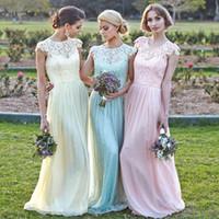 Baby blue dress wedding guest