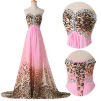 Grace Karin 2015 New Arrive Designer Masquerade Evening Prom...