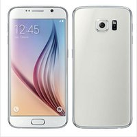 Original Size 1: 1 S6 G9200 8G ROM 5. 1Inch IPS Screen Android...