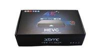 2015 M8S Amlogic S812 Quad Core Android TV Box XBMC kodi14. 2...