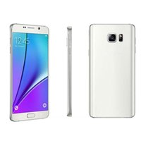 "Note5 Note 5 5. 5"" 1: 1 android phones Quad Core MTK6582 ..."