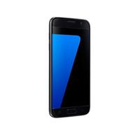 1: 1 S7 5,1 pouces Quad Core MTK6580 512M / 4GB 3G Téléphone peut afficher 4G / 64G Unlocked Smart Phones Sealed Box