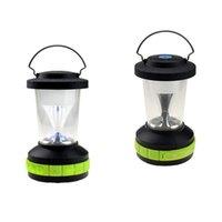 Portable Bluetooth Speaker Hand- held Lantern Mini Speaker Mo...