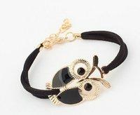 Fashion brand designer bracelets jewelry alloy bangle fashio...