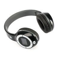 New Arrival! Wireless Folding Stereo Headphone Headset Sport...
