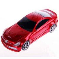 Universal Bluetooth Car Model Speaker Stereo Portable Digita...