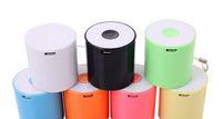 Smart Box 2. 0 bluetooth speaker Mini Square Bluetooth Speake...