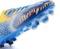 New 2015 Cheap F50 football boots Limited Edition Y3 FG Drag...
