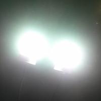 led green underwater fishing light reviews | led green underwater, Reel Combo