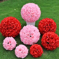 New Arrival Artificial Silk Decorative Rose Flowers Kissing ...