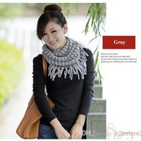 2015 Newest Style Fashion Women' s Winter Warm Knitting ...