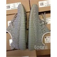 Comfor moonrock yeezy boost 350 Running Shoe, MOONROCK Women...