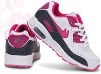 Самые Детская обувь Детские кроссовки Boy Девушки Спортивная обувь кроссовки Sapato Дети Детские мокасины Обувь Чистка