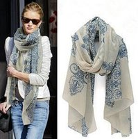 2015 cheap scarves Hot New Arrival 6 colors High quality Blu...