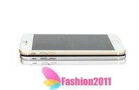 1: 1 i6s 6s phone Dual Core MTK6572 Show 1GB 64B 4. 7inch I6s ...