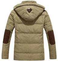 Canada Goose expedition parka online price - Double Goose Jackets UK | Free UK Delivery on Double Goose Jackets ...