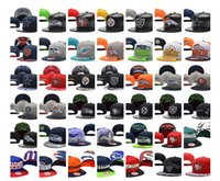 Football Caps & Hats Snapbacks Snapbacks, 2015 snapback hats ...