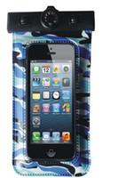 2016 universal del teléfono celular del bolso impermeable de buceo seco bolsa del caso para el iPhone 6 6 Plus bolsa de buceo iPhone6 iPhone6 más impermeable del bolso de la natación