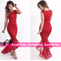 Wholesale Date Party Dresses - Buy Cheap Date Party Dresses from ...