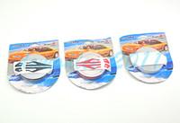 New Arrival 20pcs lot Pin Stripe Tape Streamline Decals Stic...