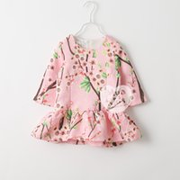 NEW ARRIVAL baby girl kids Spring Fall coat blazers cardigan...
