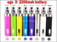 Electronic cigarette 680 news