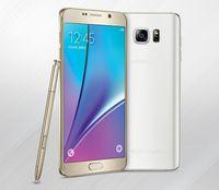 goophone i6s plus N5 HDC fingerprint phone MTK6592 Octa core...