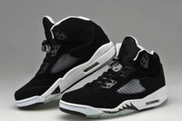 2015 New Men J5 Basketball Shoes, New Basketball Sneakers , 20...