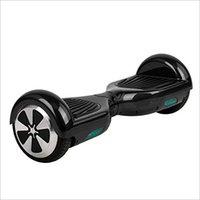 2015 Self Balancing Scooter Two Wheel Electric Scooter Self-...