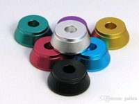 Aluminum Metal Holder for Electronic Cigarettes Clearomizer ...