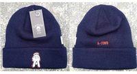 2014 Cayler & Sons Sports Caps & Headwears Beanies Cap , Hot ...