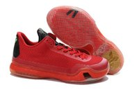 New Arrival Kobe 10 Basketball Shoes Best price Quality and ...
