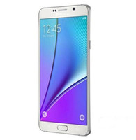 Note5 1: 1 MTK6582 Quad core Android 5. 5 Lollipop 3GB RAM 64G...