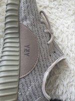2016 Yeezy Boots New Yeezy Boost Moonrocks Kanye Yeezys Snea...