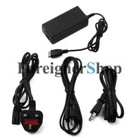 AC Adapter Power Charger For HP Slate2 Slate 500 19V 1. 32A P...