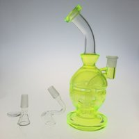 mothership ball rigs 9 Inch Faberge Egg Mothership Fab Egg O...