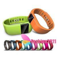 Fitbit Flex Charge Style TW64 Smartband Waterproof IP67 Smar...