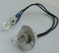 Wholesale- Mindray biochemistry analyzer lamp BS- 800 12V 20W ...