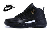 On Sale Discount dan 12 The Master Basketball Shoes All Balc...