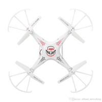 G20 RC Quadcopter FPV 2. 4Ghz Real Time Transmission 4- Axis G...
