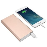 15000mAh External Power Bank Portable Backup Dual USB Batter...