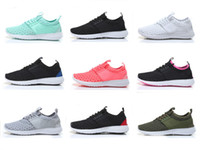 Wholesale- Hot sale! 2015 new arrival barefoot Juvenate runni...