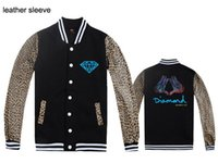 Wholesale Name Brand Winter Coats - Buy Cheap Name Brand Winter ...